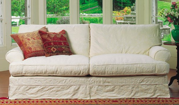 Trouvez la housse de canap pas cher et unique ici - Ou trouver des coussins pour canape ...