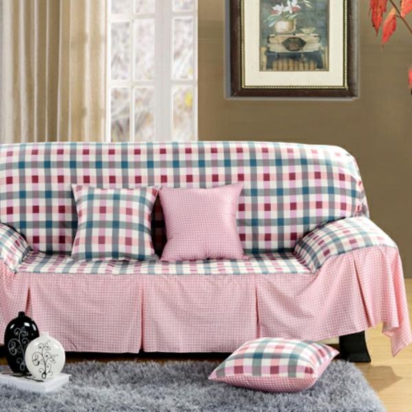 Trouvez la housse de canap pas cher et unique ici for Canape confortable et pas cher