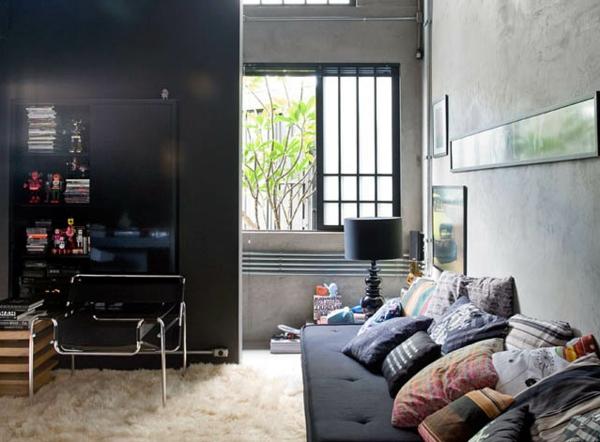 idée-architecture-d'intérieur-office