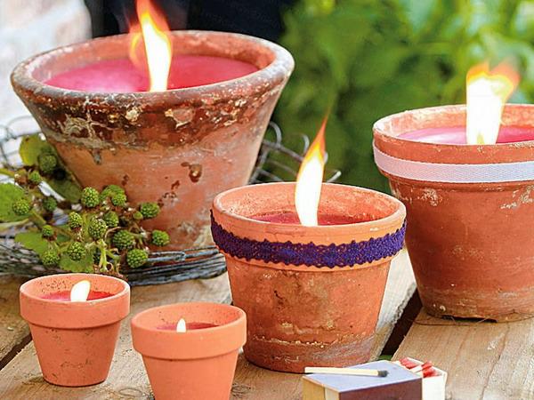 idée-jardin-pas-cheer-pot-de-fleur-chandelier