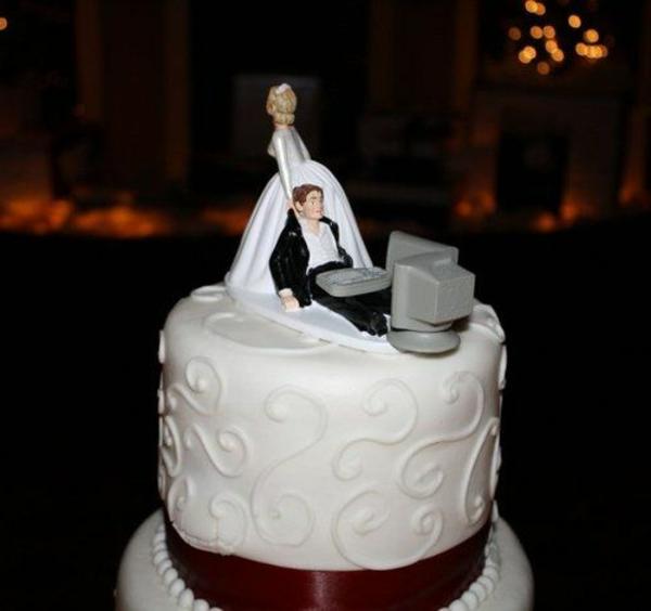 idée-mariage-original-pour-gateau