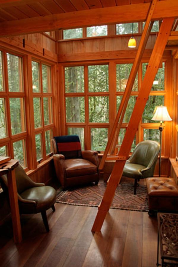 intrieur-design-cabane-dans-les-arbres