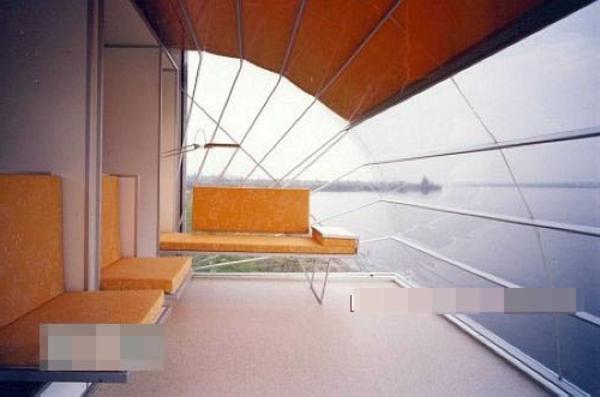 intrieur-schema-electrique-camping-car