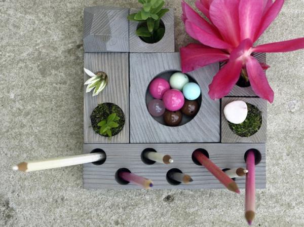 Choisir une jardin zen miniature pour relaxer for Jardin zen bureau