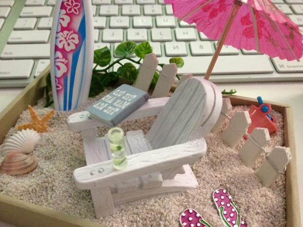 jardin-zen-miniature-marin