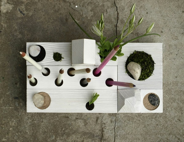 jardin-zen-miniature-pour-le-bureau