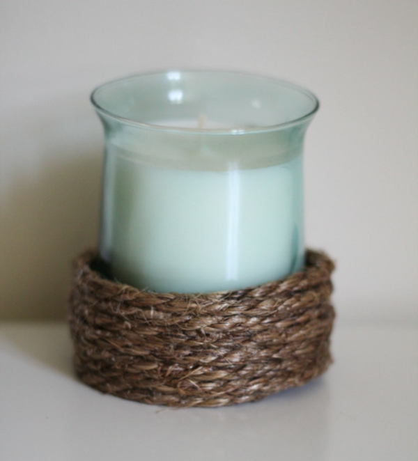 jolie-chendelier-cristal-corde