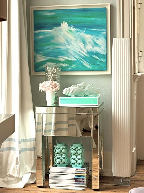 jolie-deco-marin-turquoise