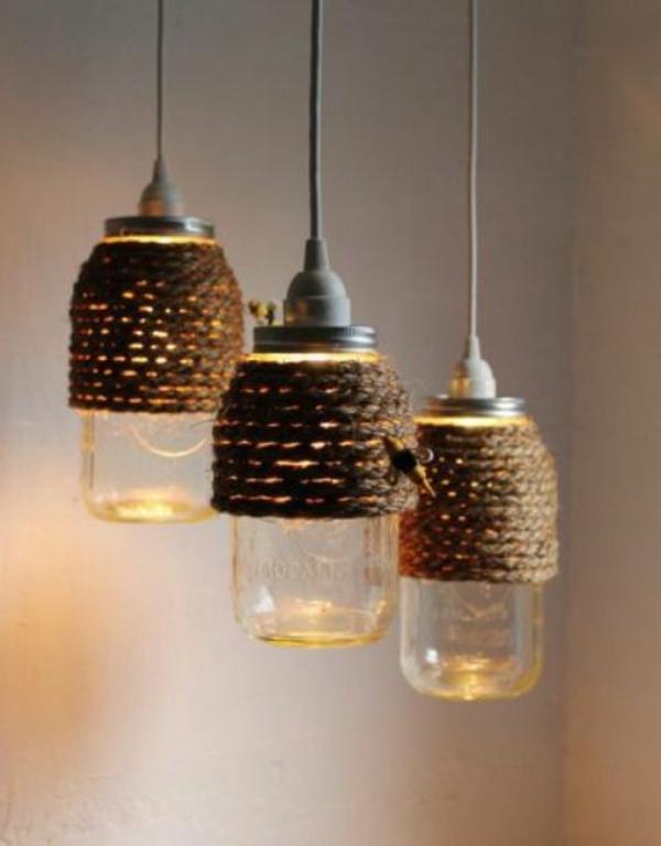 lampe- (2)