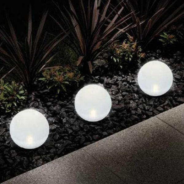 lampes-de-jardin-solaires