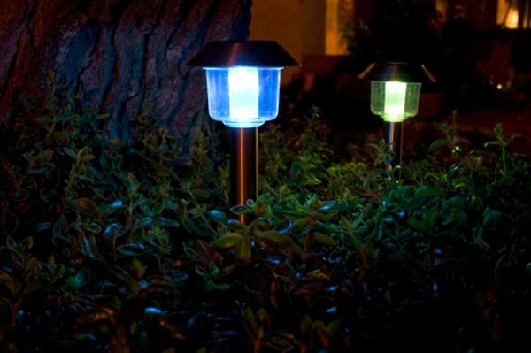 lampes-solaire-extérieur