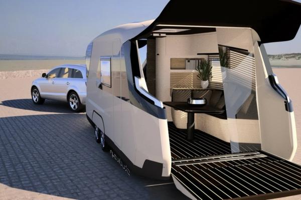 lanterneaux-camping-car
