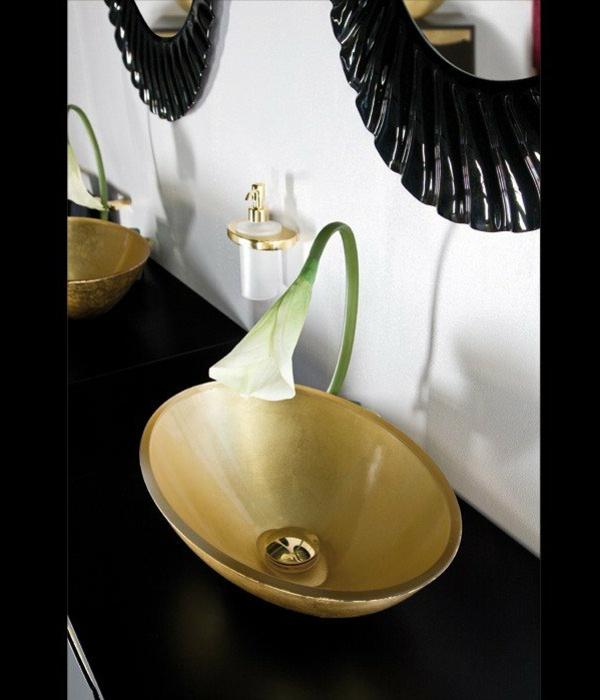 lavabo-coloré-sallede-de-bain-accessoires