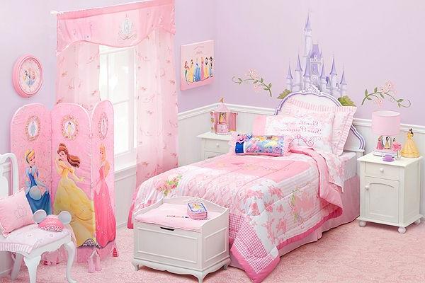 lit-enfant-princesse