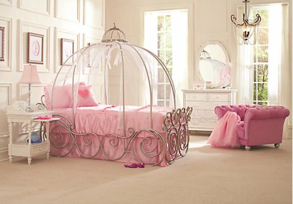 Set De Chambre Pour Petite Fille – Paihhi.com
