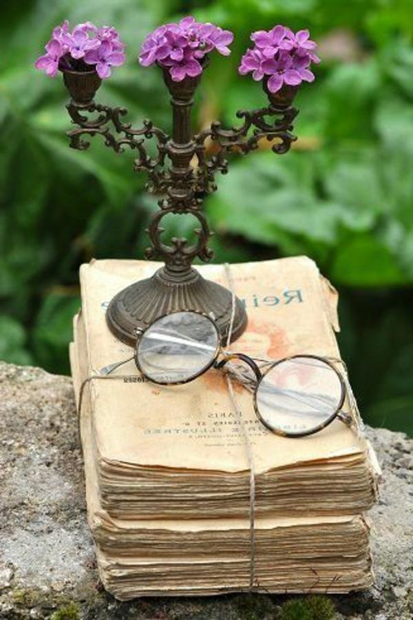 livre-glasses-chantier-fleurs