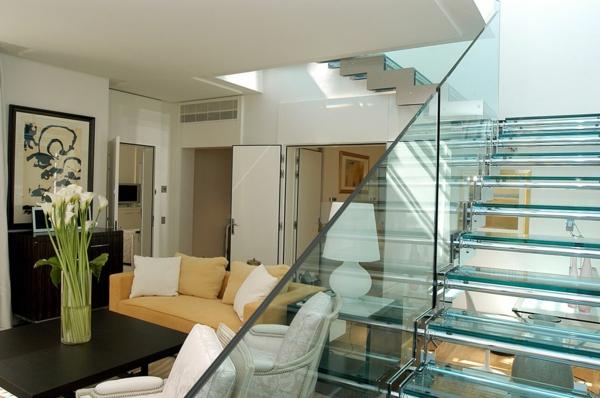 location-appartement-duplex-toulouse