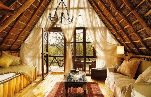 luxueux-cabane-dans-les-arbres