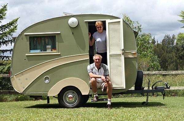 matelas-pour-camping-car