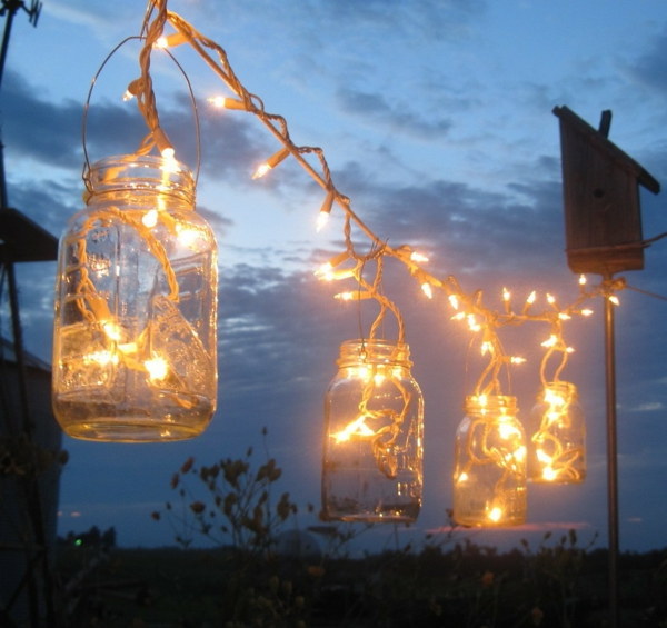 meubles-design-pas-cher-lampe