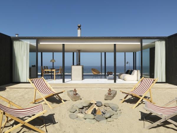 minimaliste-design-maison-de-la-mer
