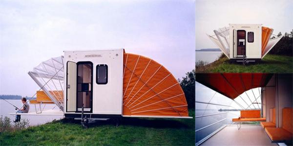 modèle-caravane-Eduard-Bohtlingk