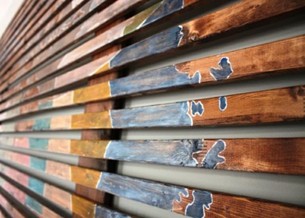 motif-du-bois-murale