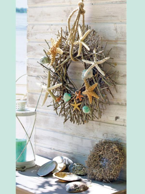 motifs-marins-terrasse