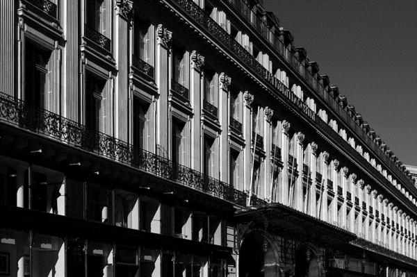 neoclassicisme-paris-architecture-haussmmannienne