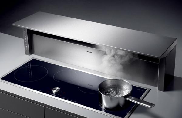 nouvel-hotte-pour-cuisine