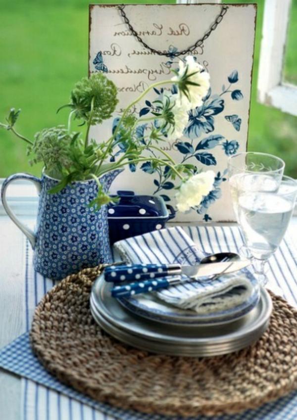 objet-deco-vintage-bleu