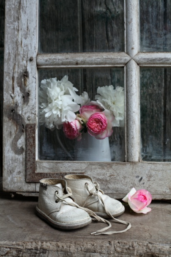 objet-deco-vintage-fenêtre