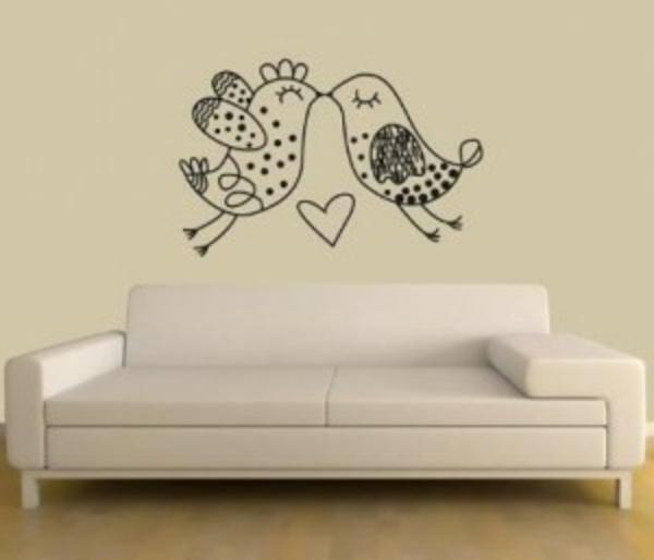 oisaux-romantique-sticker-mural