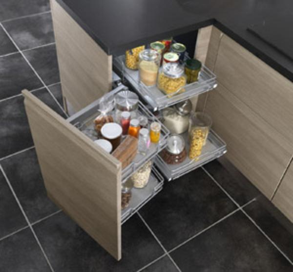 original-astuce-rangement-cuisine-
