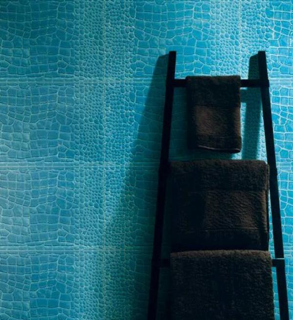 original-carrelage-turquoise