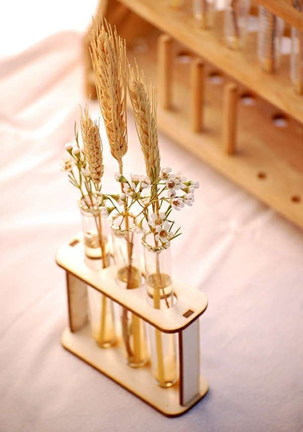 original-pot-vase-decoration-fleur