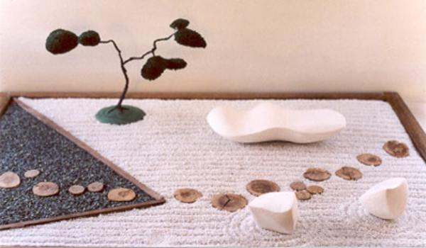 orinigal-jardin-zen-miniature-minimaliste