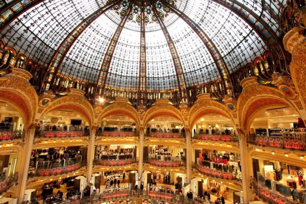 paris-architecture-haussmmannienne