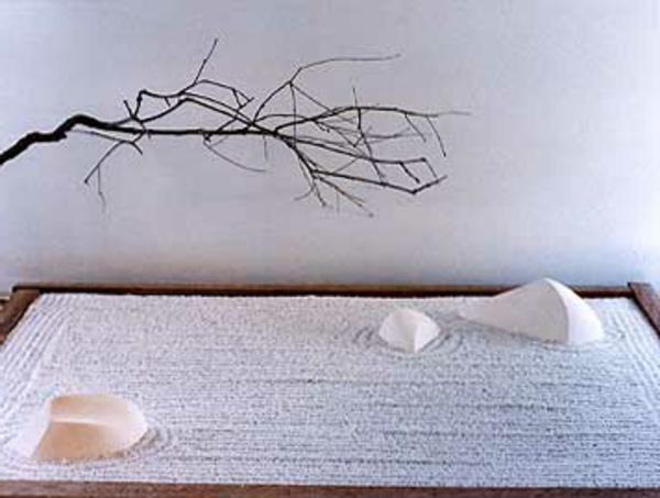 petit-jardin-zen-miniature-minimalisme