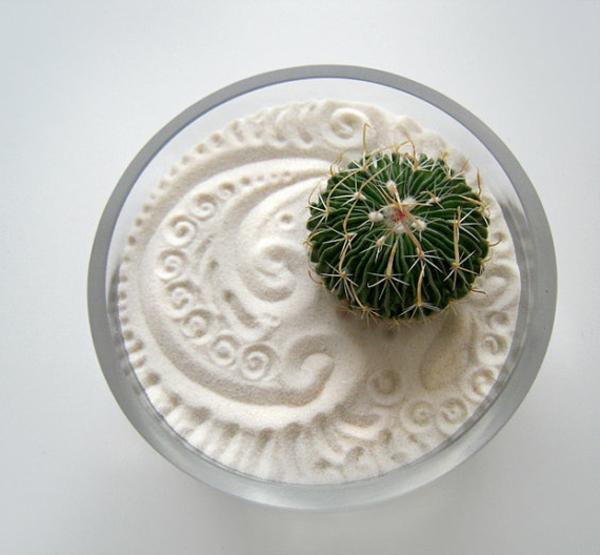 petite-jardin-zen-miniature