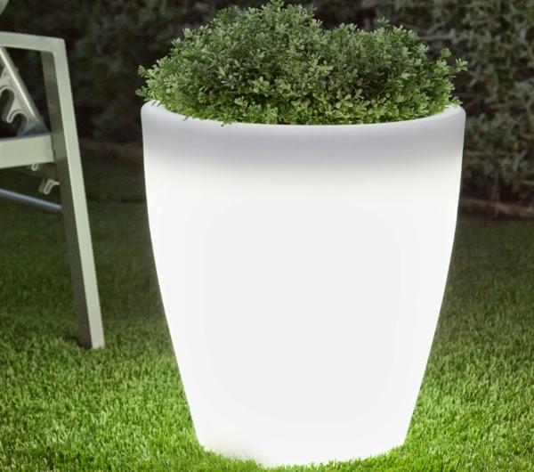 pot-de-jardin-lumineux