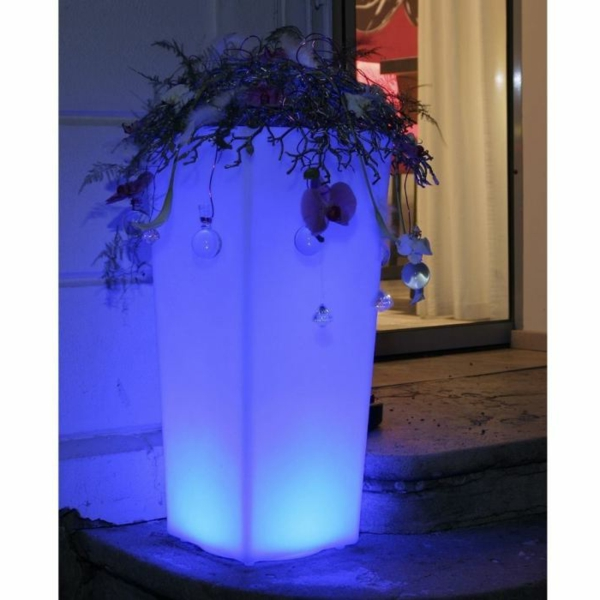 pot-lumineux-boreal-blanc-bleu