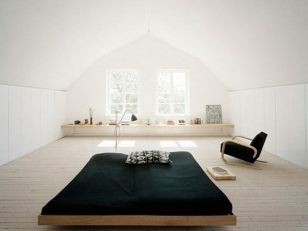 propre-style-chambre-décoration-zen