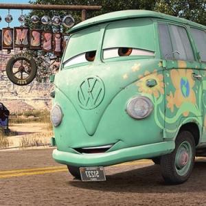 caravane ou camping car ?