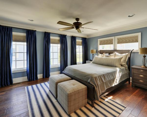 rideau chambre garcon pas cher pr l vement d 39 chantillons et une bonne id e de. Black Bedroom Furniture Sets. Home Design Ideas