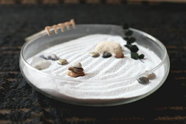 rond-jardin-zen-miniature