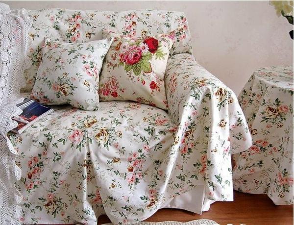 trouvez la housse de canap pas cher et unique ici. Black Bedroom Furniture Sets. Home Design Ideas