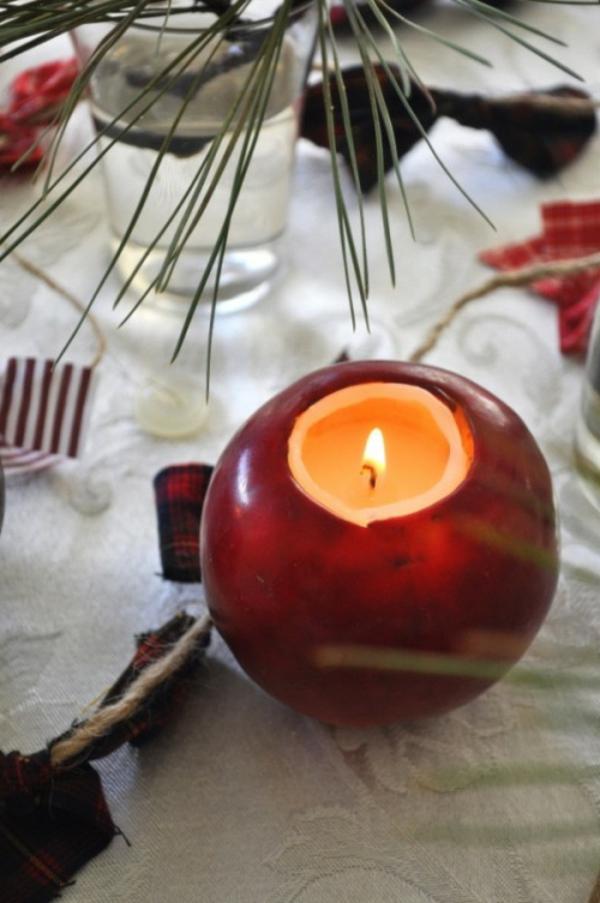 rustiaqu-chandelier-cristal-pomme
