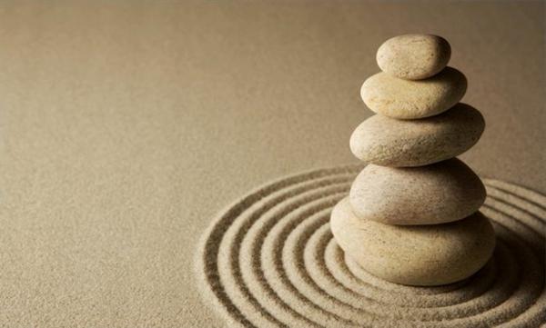 sable-composition-jardin-zen-miniature