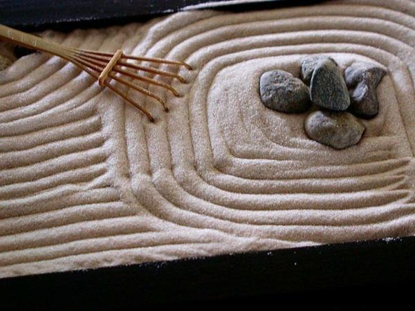 sable-du-mer-pierre-déco-miniature